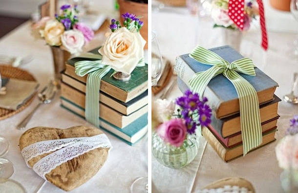 Wedding Reception Centerpieces Hire : Vintage wedding and event decor for hire in cape town