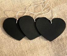 chalkboard-hearts