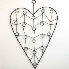 wire-heart-place-name-holde1