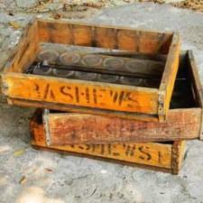 wooden-crates