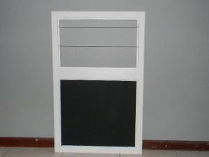 Memory Blackboard