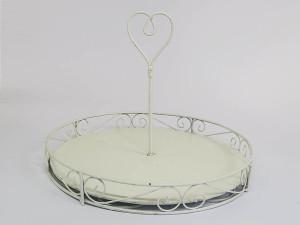 Cupcake server