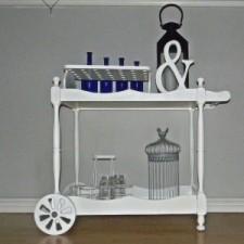Drinks-trolley