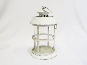 Quirky Parties - Beach Lantern - Full view